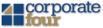 Corporate Four Insurance – Fred Johnson