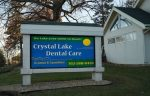 Crystal Lake Family Dental Care