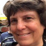 Marcia Glick – Chamber Board City Representative