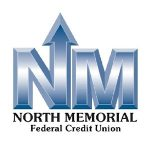 North Memorial Federal Credit Union