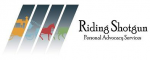 Riding Shotgun LLC