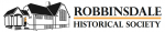 Robbinsdale Historical Society