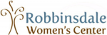 Robbinsdale Women's Center