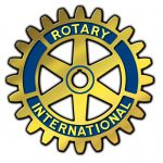 Rotary Club of Crystal, New Hope, & Robbinsdale