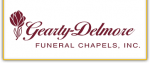 Gearty-Delmore Chapel
