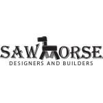 Sawhorse Inc.
