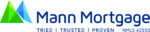 Mann Mortgage LLC