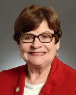 Ann Rest – State Senator