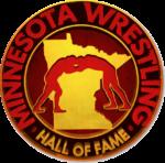 Minnesota Wrestling Hall of Fame