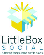 LittleBox Social