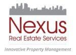 Nexus Real Estate Services