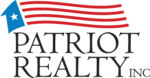 Patriot Realty Inc.