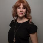 Amanda Kist – Chamber Board Member