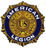 Westphal Legion Post #251