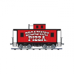 Broadway Pizza – The Eagles Nest
