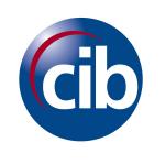 Citizens Independent Bank