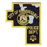 City of Robbinsdale Police Department