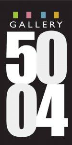Gallery 5004