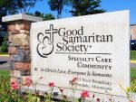Good Samaritan Society – Specialty Care Community
