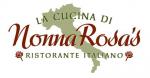 Nonna Rosa's Ristorante Italiano