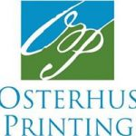 Osterhus Publishing Company