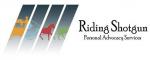 Riding Shotgun LLC