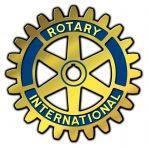 Rotary Club of Crystal, New Hope, & Robbinsdale