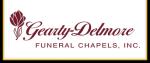Gearty-Delmore Chapel