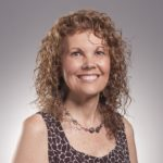 Annette Coffin – Chamber Board Member