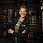 Leah Menya – Chamber Board Member