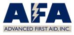 Advanced First Aid Inc.
