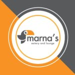 Marna's Eatery and Lounge