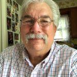 John Zieba – Chamber Board Member