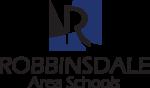 Robbinsdale Area Schools – Independent School Dist. 281
